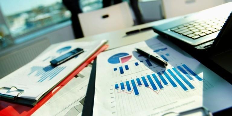 Evde Keyifle Çalışıp Para Kazandıran Home Office İşler