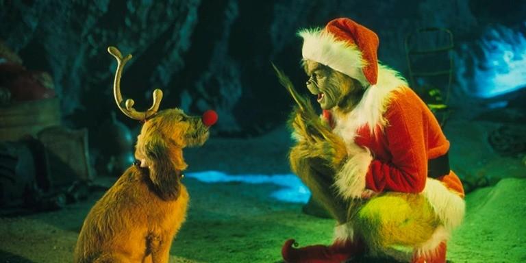 Tüm Zamanların En Beğenilen Klasik Noel Filmleri