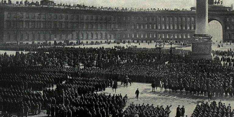 Fransa'nın İnşaa Ettiği Maginot Hattı Hakkında Enteresan Bilgiler