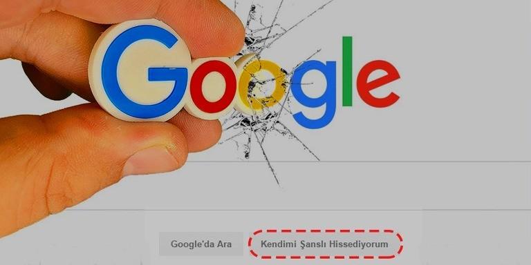 Dünyanın Dijital Devi Google Hakkında Bilinmesi Gerekenler