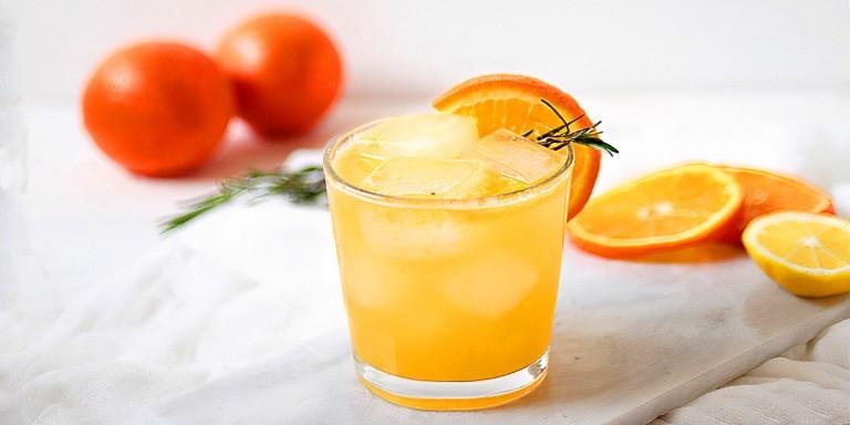 Lezzetiyle Herkesi Büyüleyen En İyi Alkolsüz Kokteyl Tarifleri