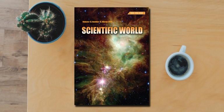 Ufkunuzu Genişletecek En İyi Bilim Teknoloji Dergileri