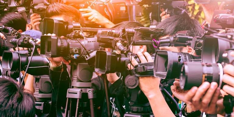 Değerli Meslek Olan Gazeteciliğin Topluma Sağladığı Faydalar