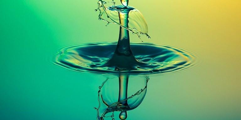 Tükenen Yaşam Kaynağımız Su Hakkında Şaşkınlık Veren Bilgiler
