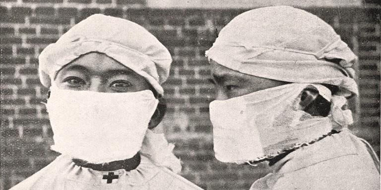 Pandemi Döneminin Şüphesiz Olmazsa Olmazı Medikal Maskelerin Tarihi