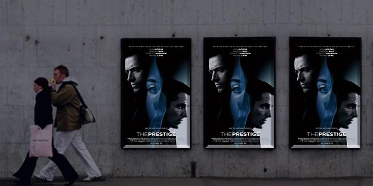 Dokunduğunu Başyapıta Çeviren Cristopher Nolan'ın En İyi Filmleri
