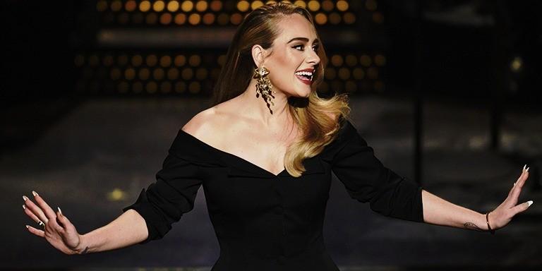 Sesiyle Uzaklara Sürükleyen Adele'in Müzik Serüvenine Dair Bilgiler