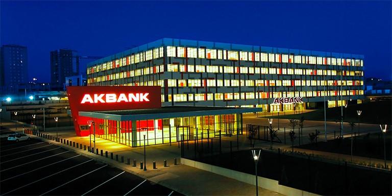 Türkiye'de En Yüksek Değere Sahip Türk Bankaları
