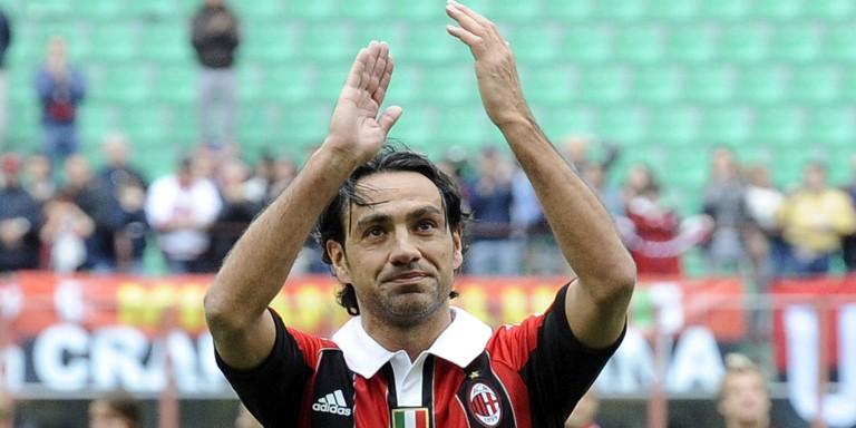 Futbol Tarihine Damga Vuran En İyi İtalyan Futbolcular