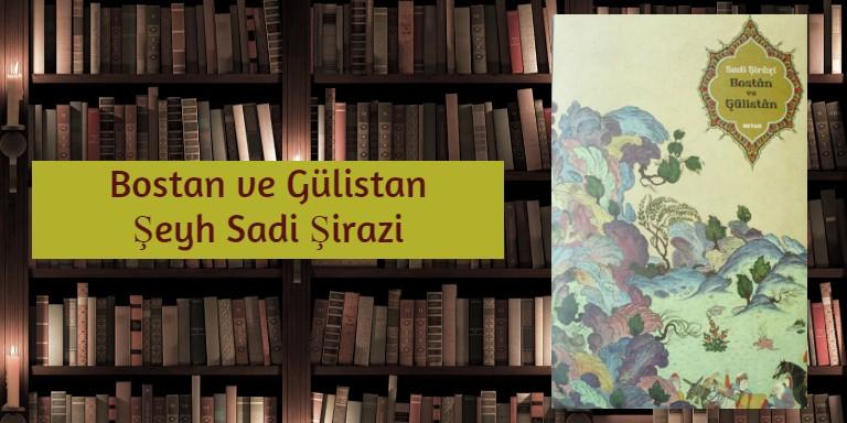 Mutlaka Okunması Gereken Doğu Edebiyatı Klasikleri
