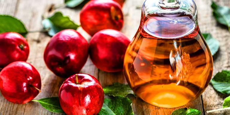 Kış Mevsimine Özgü Meyvelerin Vücudumuza Sağladığı Faydalar