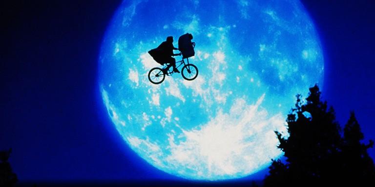 Sinema Dünyasında İzler Bırakan Steven Spielberg'in Başarılı Filmleri