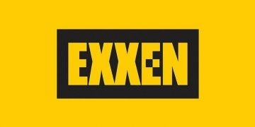 Acun Ilıcalı'nın Heyecanlandıran Yeni Plarformu Exxen'e Dair Bilgiler