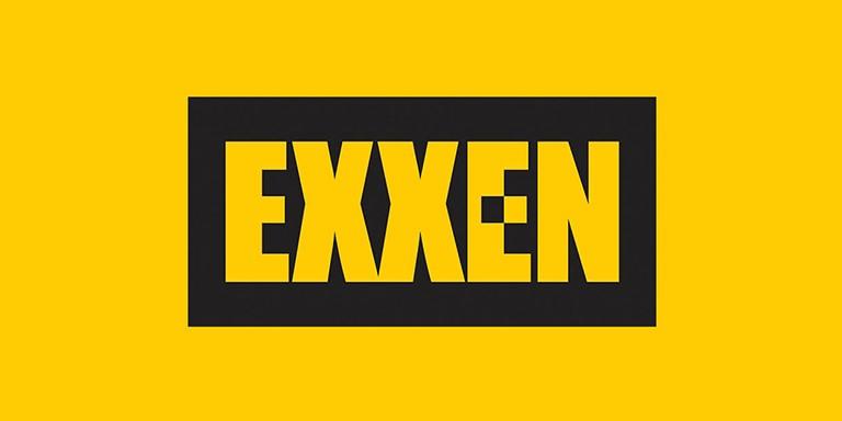 Acun Ilıcalı'nın Heyecanlandıran Yeni Platformu Exxen'e Dair Bilgiler