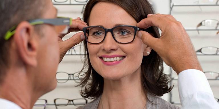 Gözlerinizi Yıllarca Korumanıza Yardımcı Olacak 10 Önemli Bilgi