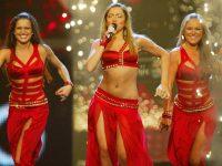 Türkiye'nin Eurovision Geçmişinden Enteresan Derlemeler