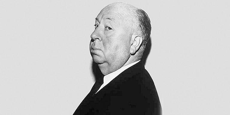 Usta Yönetmen Alfred Hitchcock'a Dair Az Bilinen Gerçekler