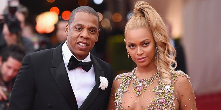 Uzun İlişkileriyle Gerçek Aşkı Yaşatan Mutlu Hollywood Çiftleri