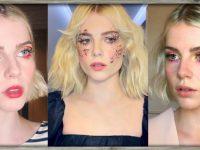 Güzelliğin Gerçekten Bir Sanat Olduğunu Kanıtlayan Makyaj Sanatçıları