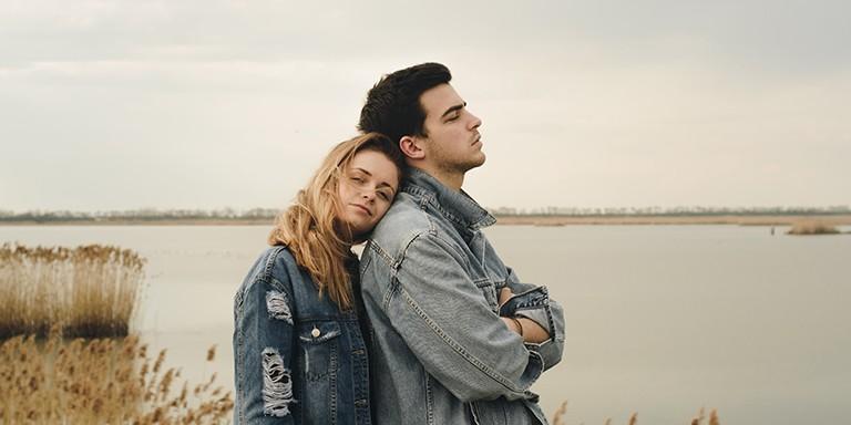 İlişkinizin Henüz Tam Olarak Olgunlaşmadığını Gösteren 10 İşaret