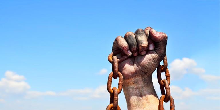 Zihinlere Kazınması Gereken 10 Temel İnsan Hakkı