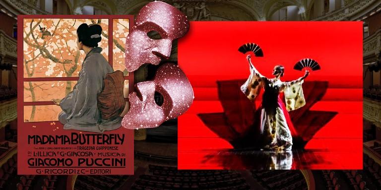 Harika Sahneleriyle Gönüllere Taht Kurmuş En Meşhur Operalar