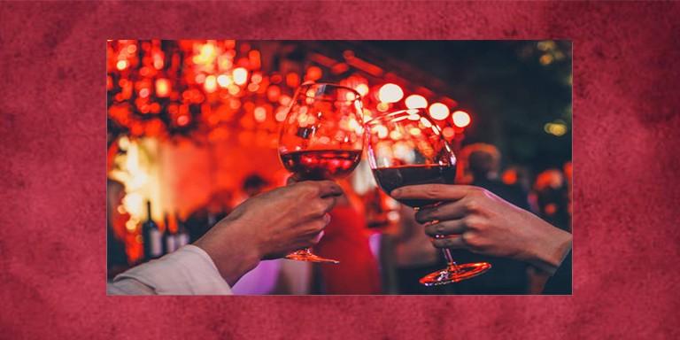 Damağınıza Uygun İyi Bir Şişe Şarap Seçmenin Yöntemleri