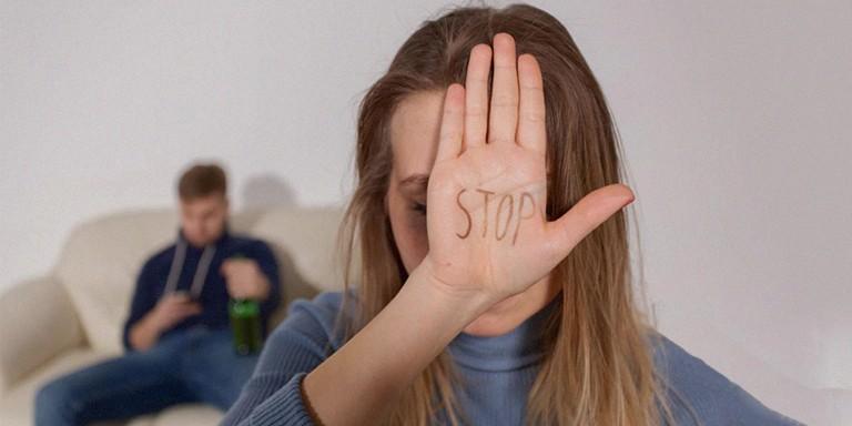 Kadınların Sosyal Hayatta Karşılaştıkları En Ciddi Problemler