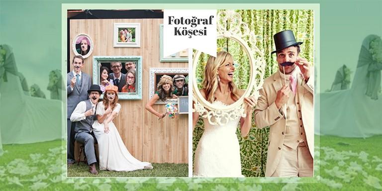 Büyük Gününüzde Herkesi Eğlendirecek En Akıllıca Düğün Fikirleri