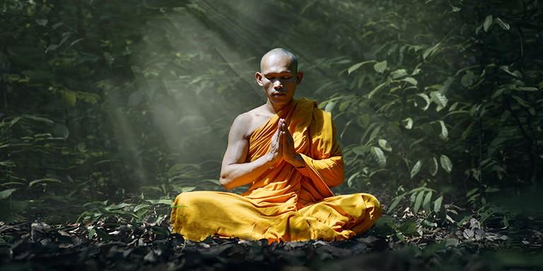 Akıllara Durgunluk Veren Shaolin Tapınağı Keşişlerinin Olağanüstü Yetenekleri