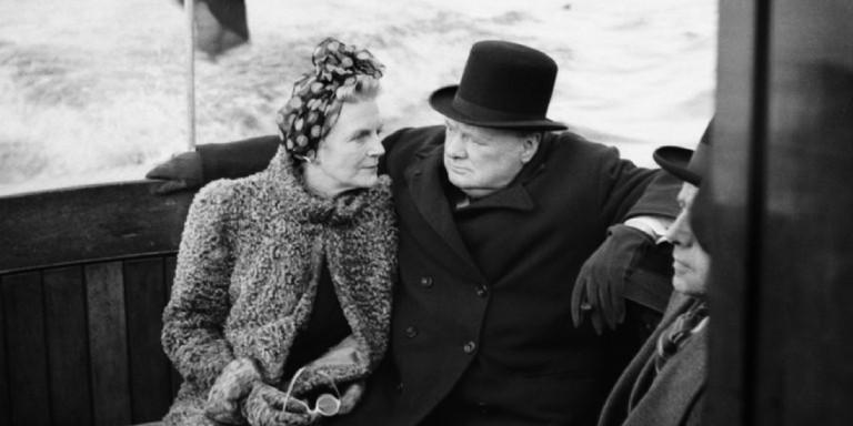 Tarih Yazan Devlet Adamı Winston Churchill'e Dair Bilinmeyenler