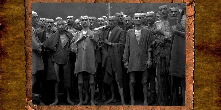 Tarih Boyunca Hatırlanacak Toplama Kamplarına Dair Ürkütücü Gerçekler