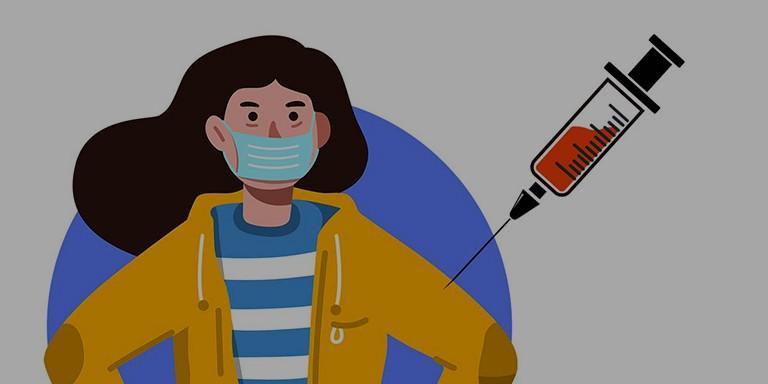 Aşılar Hakkında Muhtemelen Bilmediğiniz 10 Bilgi