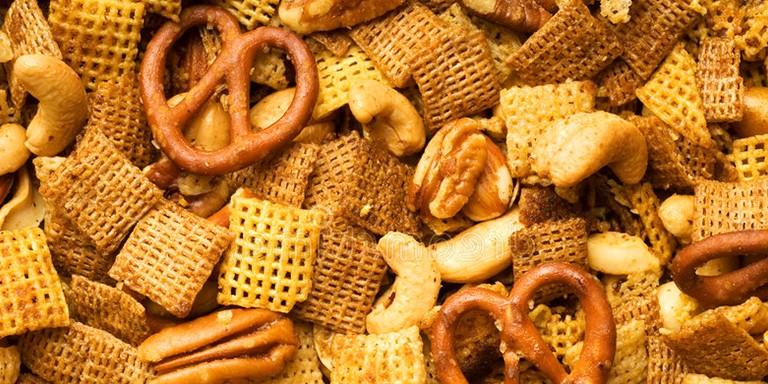 Son Kullanma Tarihi Geçmiş Olmasına Rağmen Tüketebileceğiniz Gıdalar
