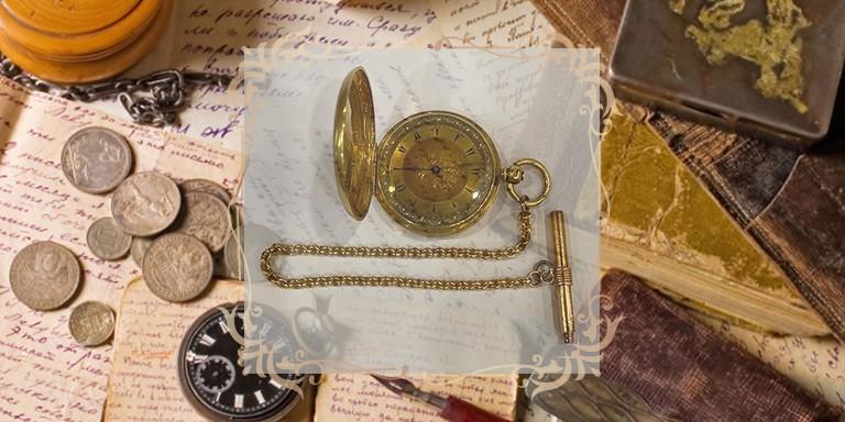 Tik Tak Sesleriyle Zamanı Bize Hatırlatan Saatlerin Tarihsel Serüveni
