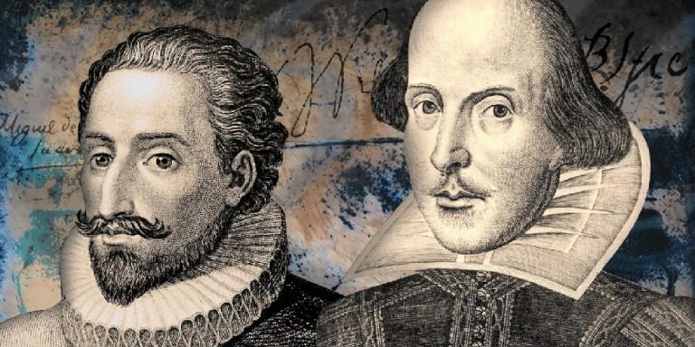 İspanyol Edebiyatına Katkısıyla Bilinen Cervantes Hakkında Bilgiler