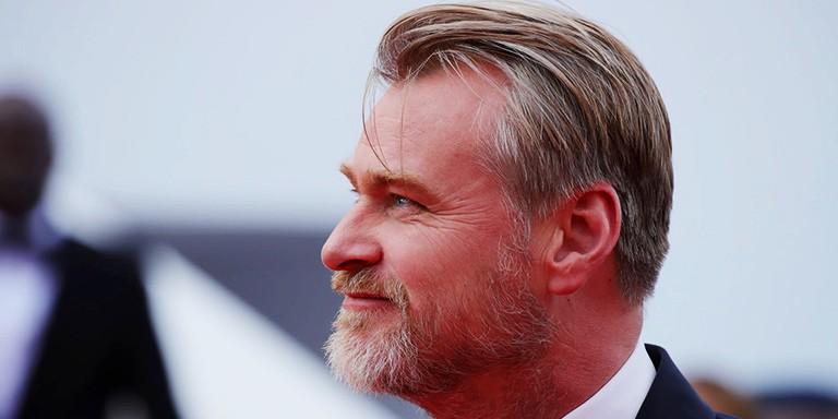 Sinemanın Sevilen Yönetmeni Christopher Nolan Hakkında İlginç Bilgiler
