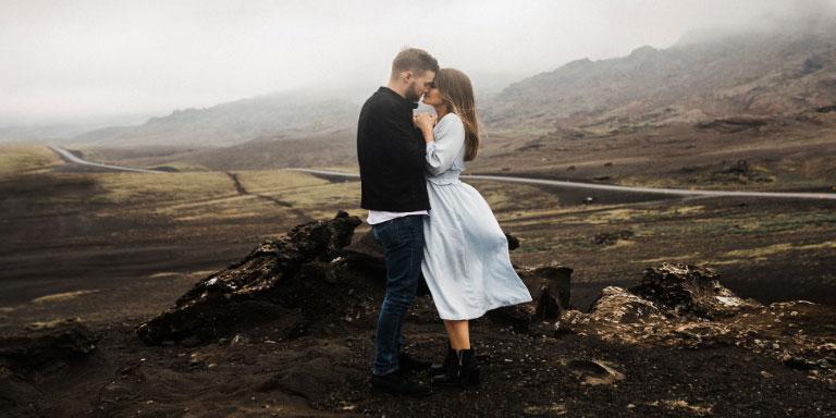 Partnerinizle Artık Evlenme Vaktinin Geldiğini Gösteren 10 İşaret