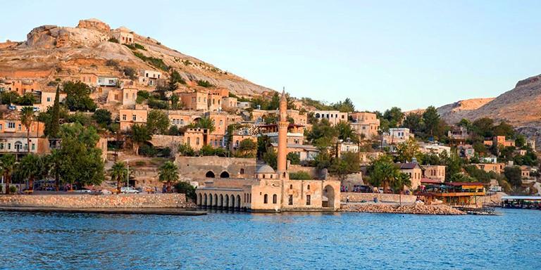 Aralıksız Yaşamın Devam Ettiği Bilinen En Eski Şehirler