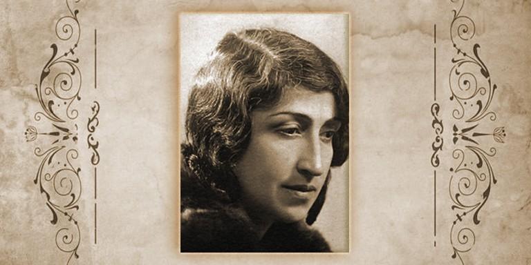 Türk Edebiyatına Mısralarıyla Anlam Katan Muhteşem Kadın Şairler