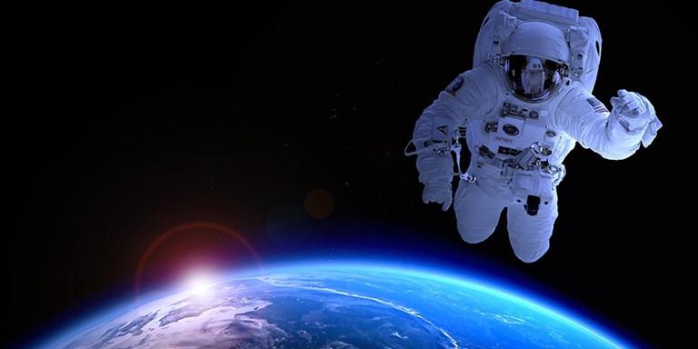 Geçmişten Bugüne İnsanlığın Uzayla Olan Etkileşimleri