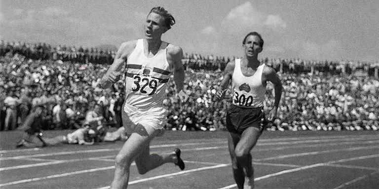 Spor Tarihine Geçen En İyi Fair Play Örnekleri