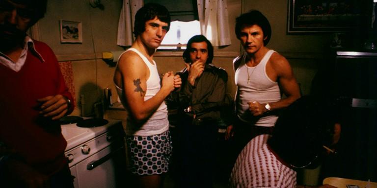 En Beğenilen Efsane Yönetmenlerden Martin Scorsese İmzalı Filmler