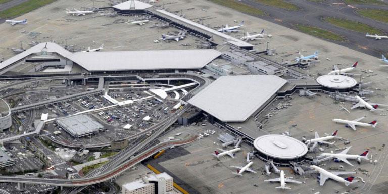 Dünya Genelinde En Çok Beğeni Alan Eşsiz Havalimanları