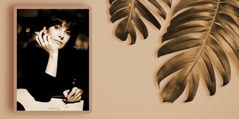 Gelmiş Geçmiş En Önemli Kadın Çizgi Roman Yazarları