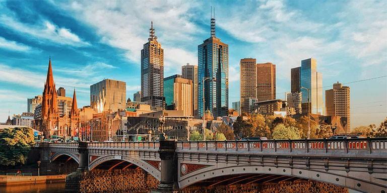Dünya Çapında Gezginlerin En Çok Sevdiği Güvenilir Şehirler