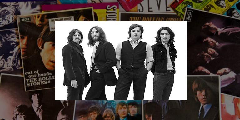 Müzik Dünyasını Şekillendirmiş The Beatles Hakkında Şaşırtıcı Bilgiler
