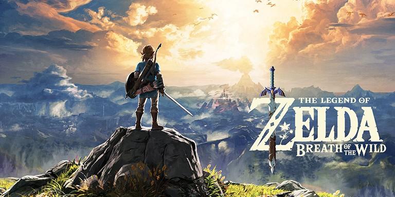 Popüler Video Oyunlarının Gizli Ortaya Çıkış Hikayeleri