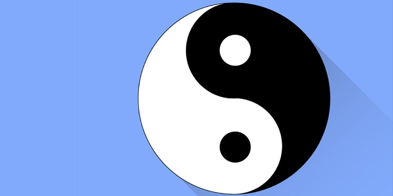 Evinizde Feng Shui'ye Uygun Dekorasyon İçin Muhteşem İpuçları