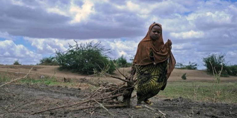 Yokluk İçinde Yaşayan Somali Ülkesi Hakkında Gerçekler